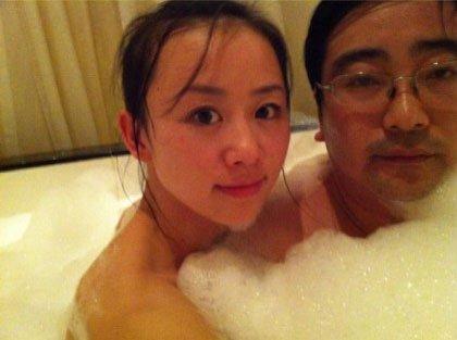 Avenging Mistress Ji Yingnan